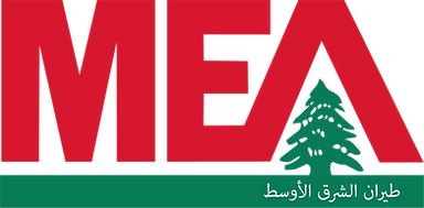 New MEA Mark-12 arabic.png