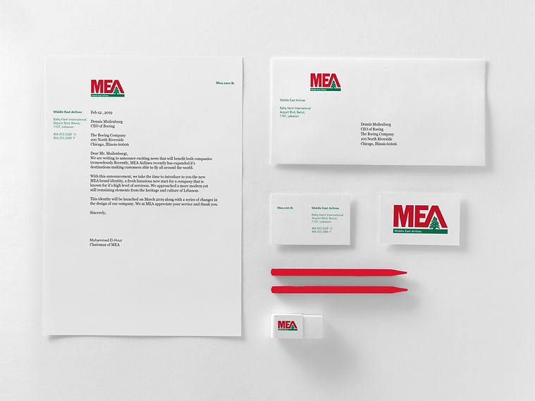 stationery for MEA.png