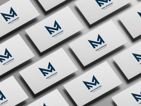 Maruf International Stationery
