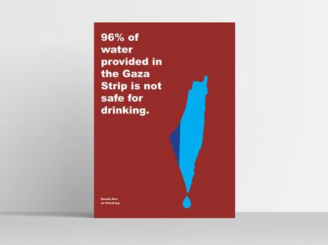 One Poster Mockup.jpg