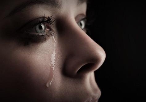 Ce qui est le plus douloureux... - Texte sur le deuil