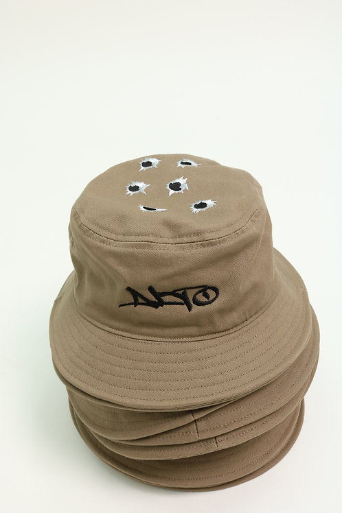ShootEm Bucket Hat