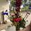 Thumbnail: Market Bouquet