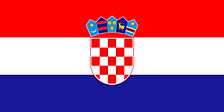 croatia-flag-small.jpg