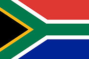 south-africa-flag-small.jpg
