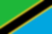 tanzania-flag-small.png