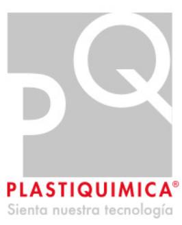 plastiquimica