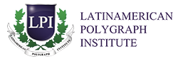 Alianza Estratégica | Risk Group y Latinamerican Polygraph Institute