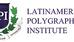 Alianza Estratégica | Risk Group y Latinamerican Polygraph Institute
