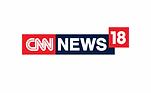 firetv-CNNIBN.webp