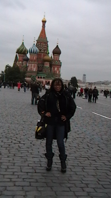 Hazel_StBasilMoscow