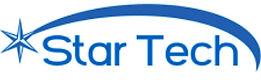 Startech logo 1.jpg