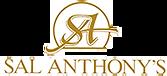 logo-sal-gold.png