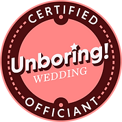 Unboring Certified Badge_Officiant 2.png