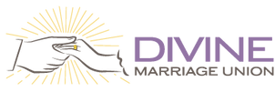 DMU-logo-375px-banner.png