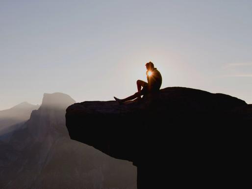 HeadCleaner - Meditation vor Verhandlungen und schwierigen Situationen