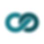 New Costu logo single.png
