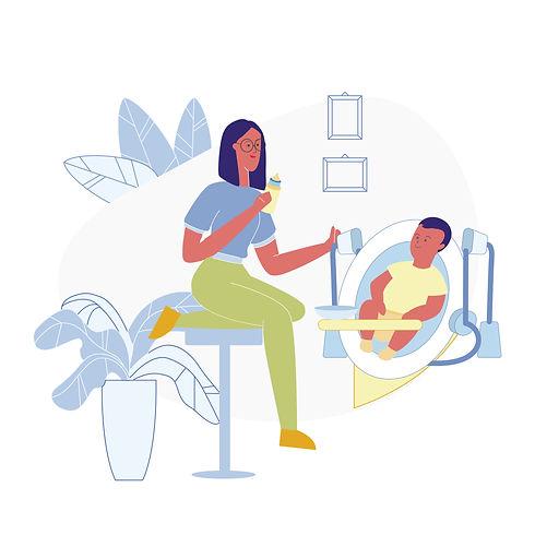babysitter services.jpg