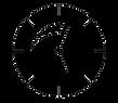 noun_clock_3067287.bmp