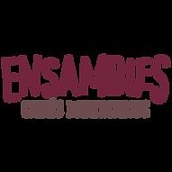 logo_ensambles_grande.png