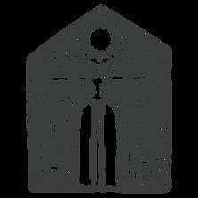 casa_biodinamicos.png