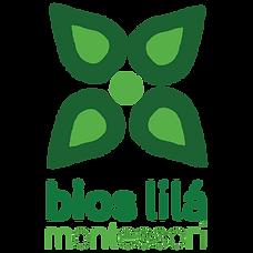 logo_lila_grande.png