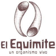 logo_equimite_grande.png