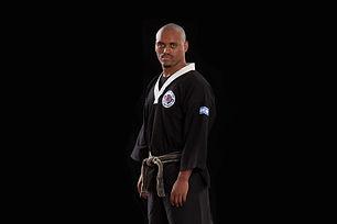 instructors-chalacho1.jpg