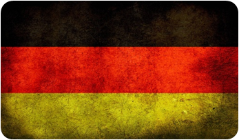 Germany.jpg.png