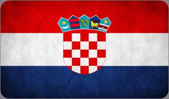 Croatia.jpg.png