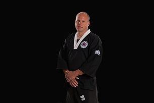 instructors-nir-hochman.jpg