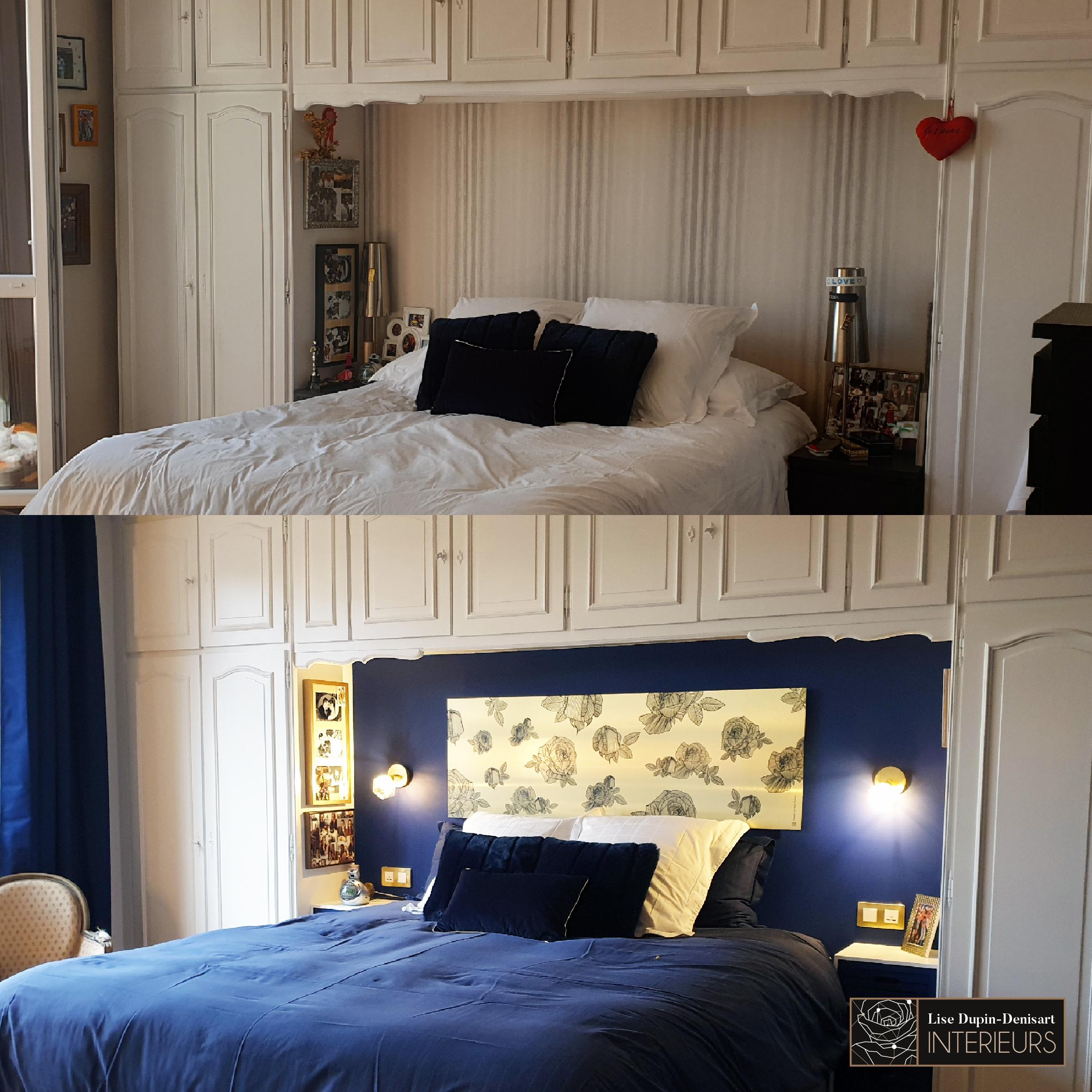 Chambre_bleue_avant_après_2