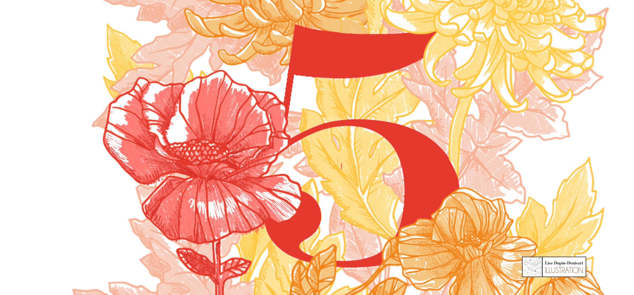 carte voeux vegetale 2650x1234