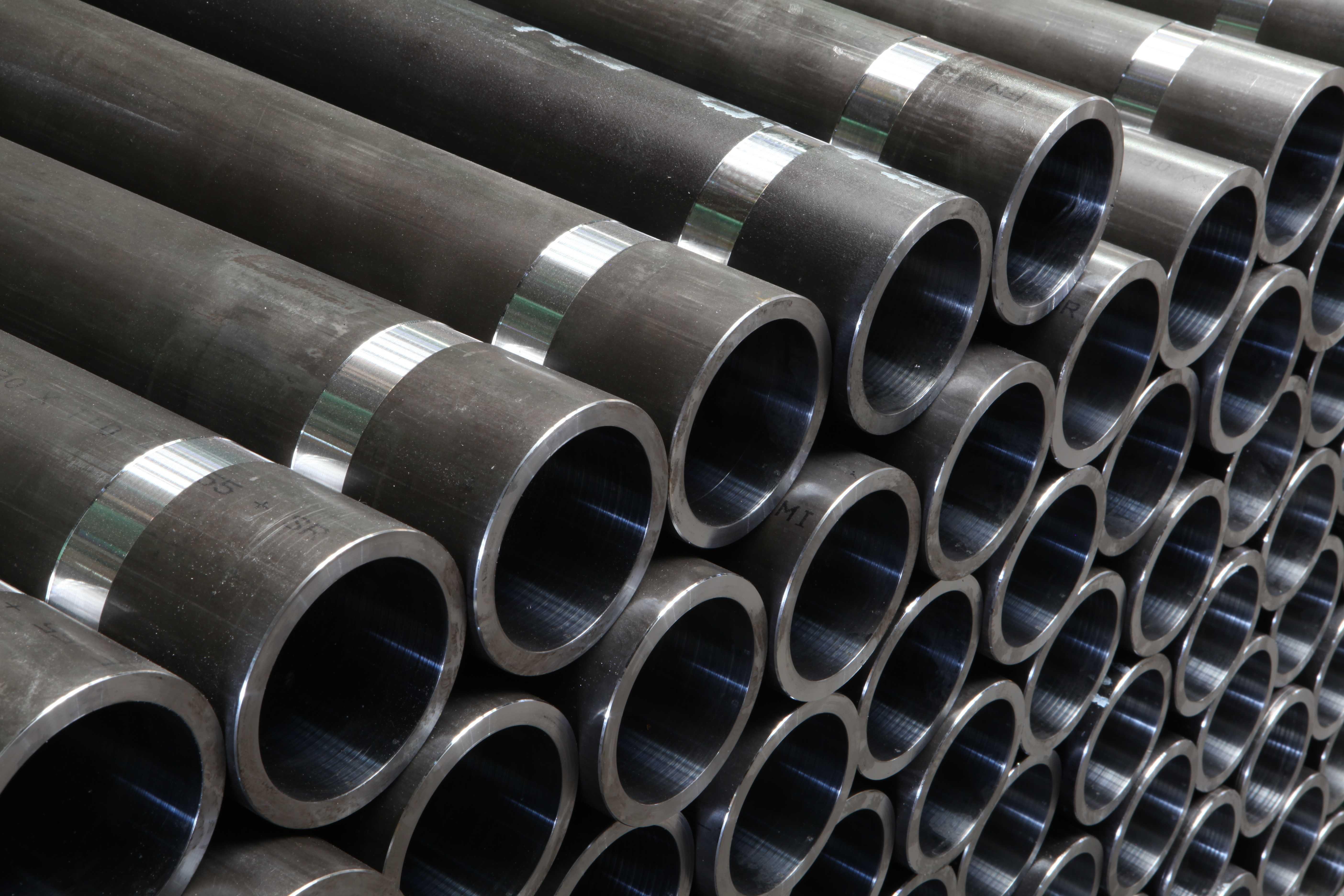 Carbon Steel South Africa Stalcor