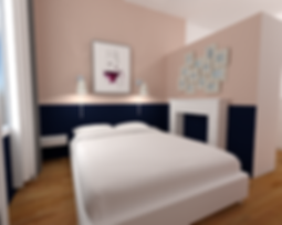 chambre scene 3.png