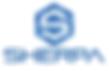 Sherpa logo image.png