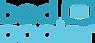 Bed Cooler Logo.png