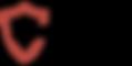 NEWEST Safetytek logo.png