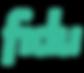 Fidu Logo.png