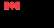 Western Economic Diversification logo.pn