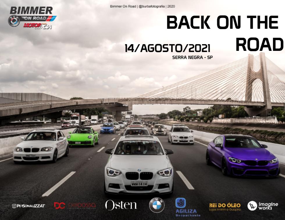 banner site bimmer.png