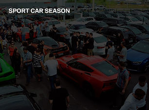 sportcarseasib.jpg