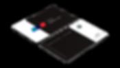 sergeypoluse_cards_mock_up_free.png