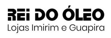 logo rei do oleo-02.jpeg