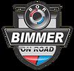 BIMMER2019BRA.png