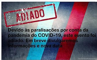 evento adiado site_covid.jpg