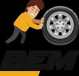 BEM_Tyre&Serviços.png