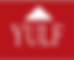yulf-logo.png