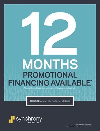 Financing8.jpg