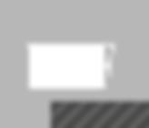 YULF-Logo2.png
